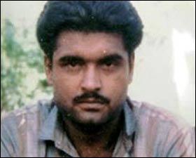 Sarabjit Singh gets Presidential Pardon