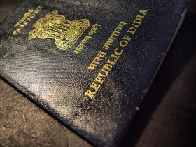 Process for Obtaining Indian Passport (Fresh or Reissue)