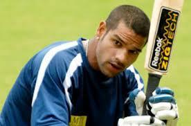 Selection Shocker for Australia Test Series