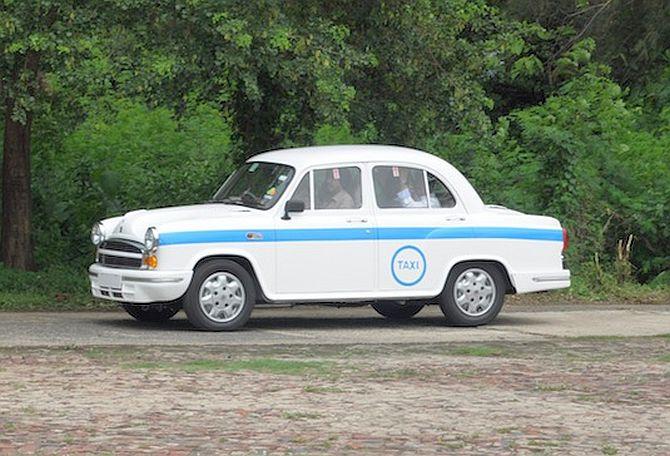 ambassador-encore-no-refusal-taxi