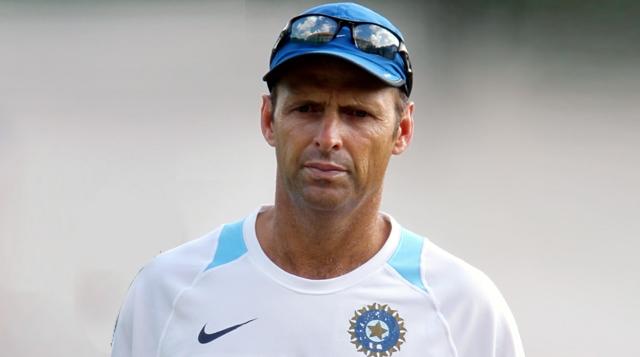 Gary Kirsten to Coach Delhi Daredevils