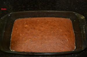 coconut cake 2
