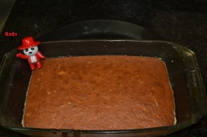 coconut cake 3