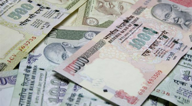 Interest Rate on Employee PF Raised to 8.75%