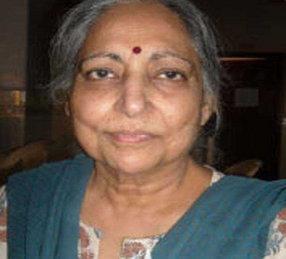 madhu-bhaduri