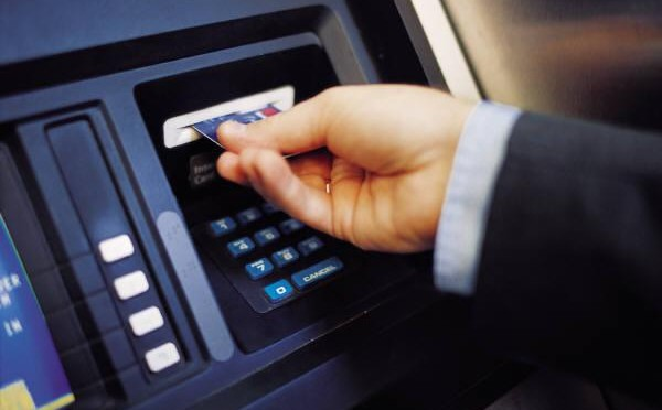 New Rule on ATM Transactions takes us back to the Stone Age