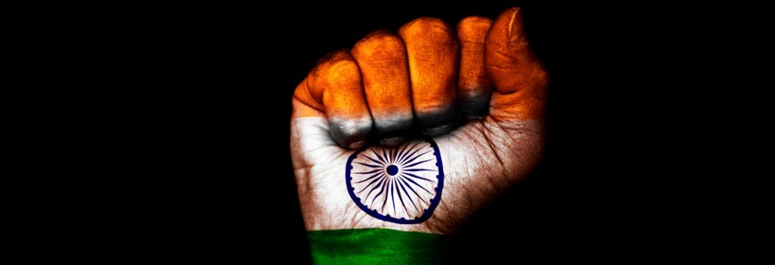 Shameless Osaduddin Owaisi Says He Will Never Say Bharat Mata Ki Jai
