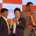Indian Brand Smartron Launches t.book and t.phone
