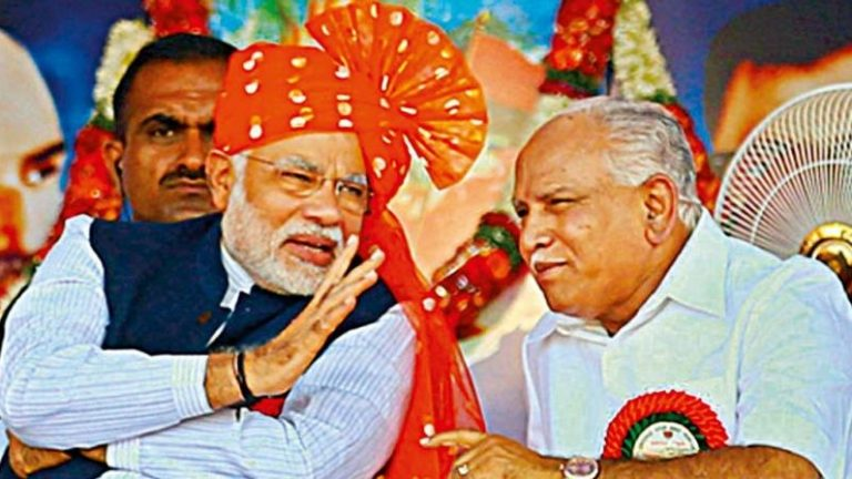 Should BJP Go for the Kill in Karnataka?